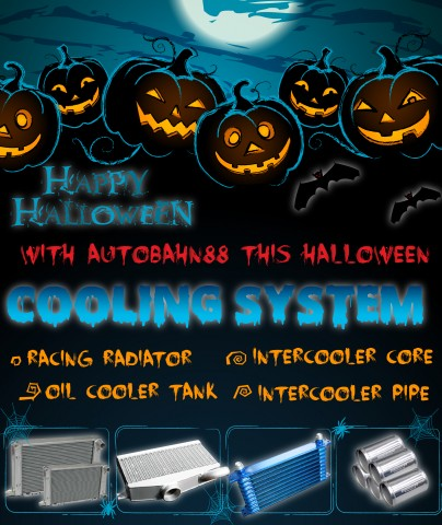 HALLOWEEN -cooling system-01