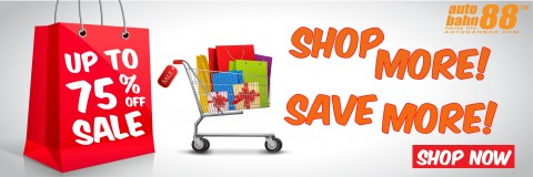 shop more save more-01