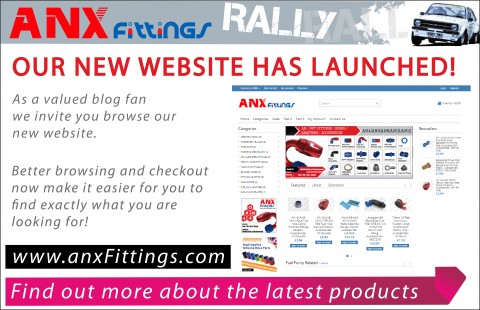 OUR NEW WEBSITE HAS LAUNCHED!2-01