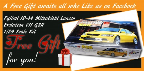 A Free Gift awaits all who Like us on Facebook-012