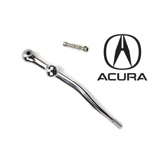 Quick Short Shifter For Acura Integra 90-93 - Autobahn88 - CAPP031-01