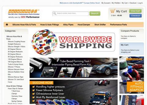 Autobahn88 wholesaler,dealer,distributor,retailer,shop,store,online shop in worldwide